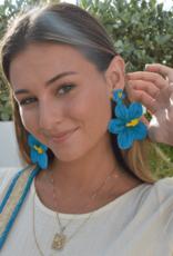 JOSEPHINE ALEXANDER aloha earring
