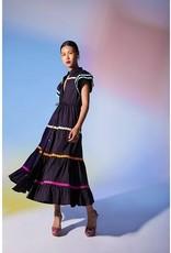 celia b D002 Baba Dress