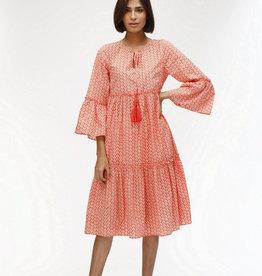 ro's garden Dulce dress