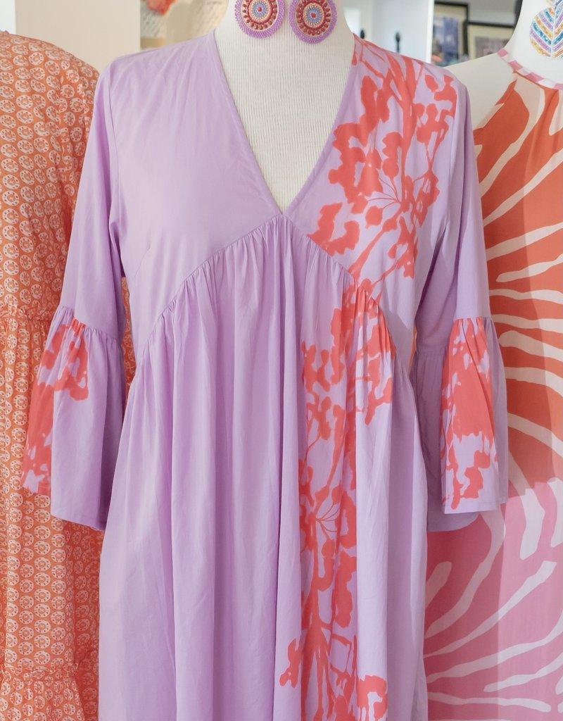 ro's garden Mia dress