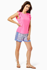LILLY PULITZER summer2021 008144 LAINA TOP