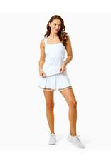 LILLY PULITZER summer2021 008107 LUCINE BRA TANK UPF 50+
