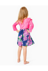 LILLY PULITZER F21 008556 KIERA DRESS