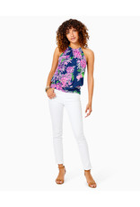 LILLY PULITZER F21 008575 BOWEN TOP