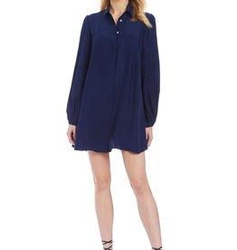 AMANDA UPRICHARD Whitmore Dress