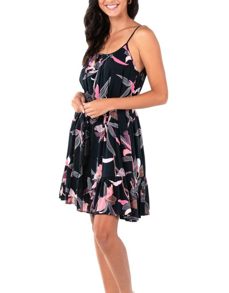 TORI RICHARD 7584 abiline dress