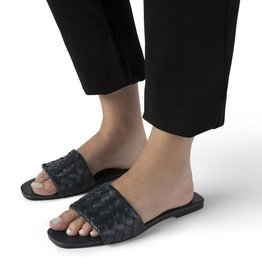 yosi samra Nathalie sandal