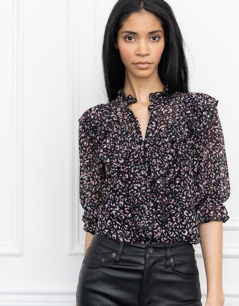 the jill shirt