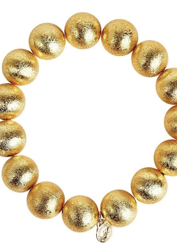 LISI LERCH georgia bracelet