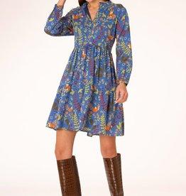 olivia james Waverly dress