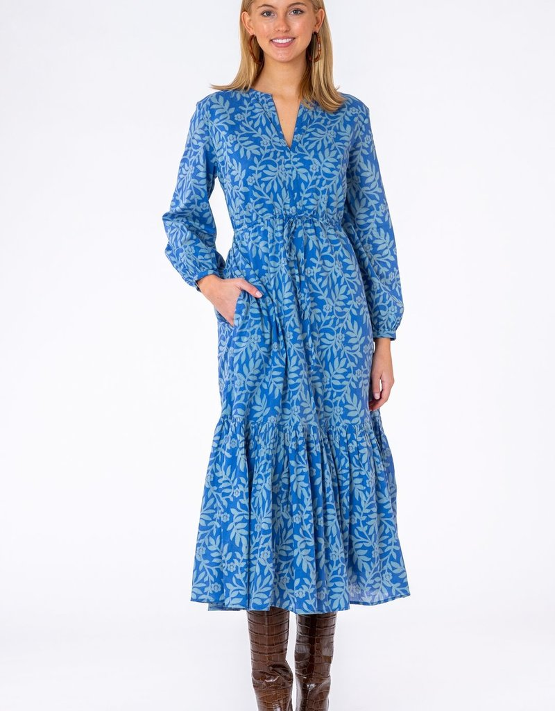 olivia james lydia dress