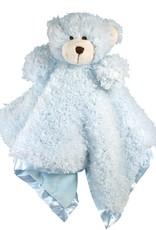 creative brands 1a1029d2 Cuddle baby bear