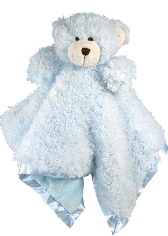 creative brands Cuddle baby bear