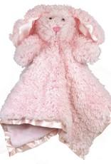 creative brands 1a1029d2 Cuddle baby bunnie