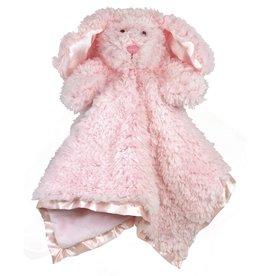 creative brands Cuddle baby bunnie