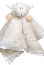 creative brands 1a1029d2 Cuddle baby lamb
