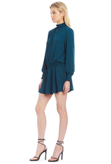 AMANDA UPRICHARD mo-21422 kestin dress