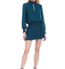 AMANDA UPRICHARD Kestin dress