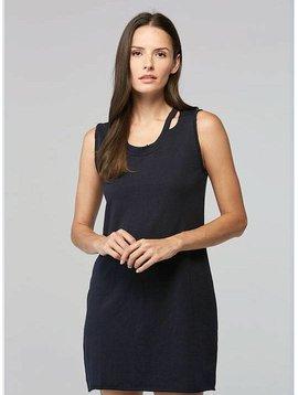 ALICE EASY DRESS