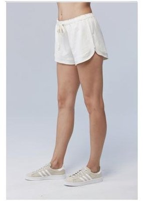 SUNDAYS NYC HILO EASY SWEAT SHORTS