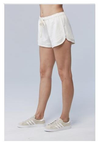 Hilo Easy Sweat Shorts