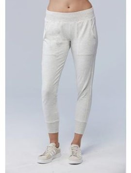PICTON JOGGER SWEATS