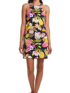 APTOS DRESS