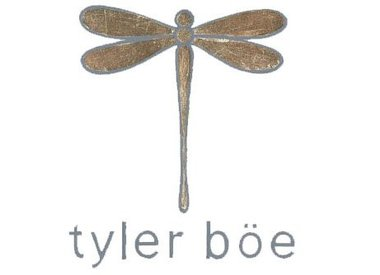 TYLER BOE