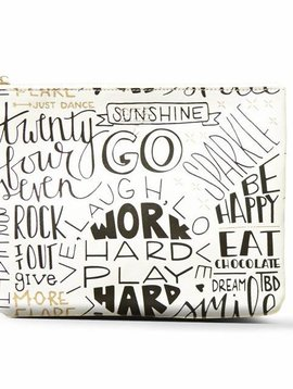 bags wallets c orrico
