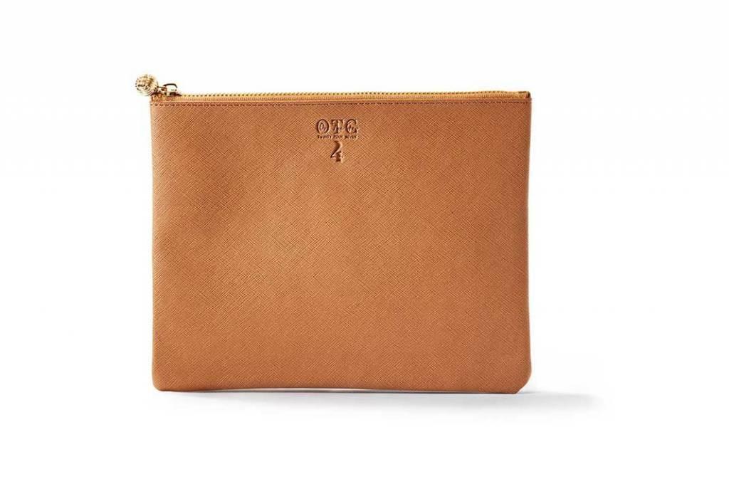OTG4 9 X 7 SOLID BAG
