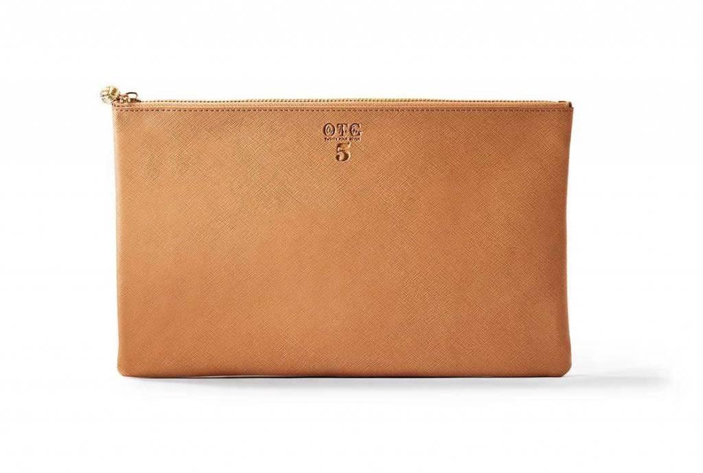 OTG5 12 X 7 SOLID BAG