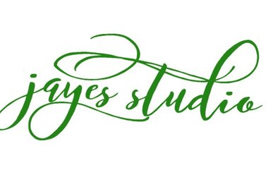 JAYES STUDIO