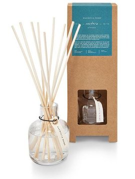 3 OZ REED DIFFUSER