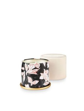 MAGNOLIA HOME CANDLE TIN