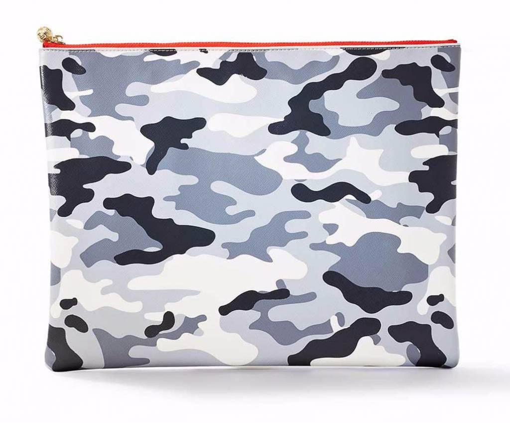 OTG8 14 x 11 PRINTED BAG