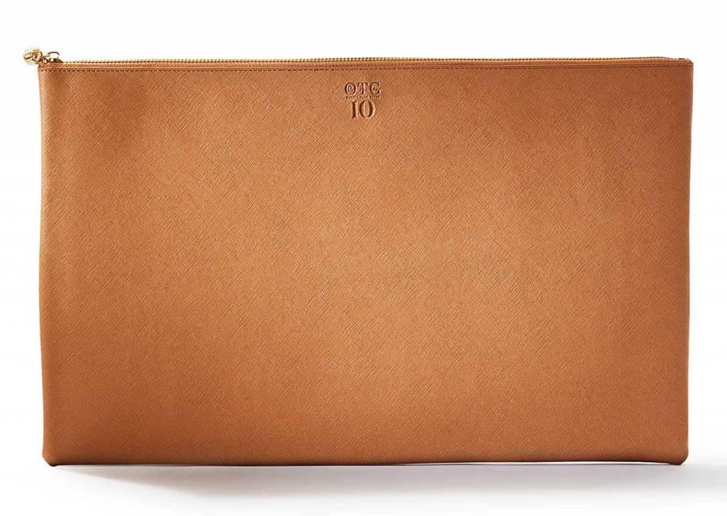 OTG10 18 X 11 SOLID BAG