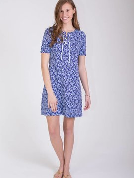 HIHO SANDY CAY DRESS