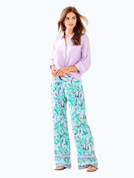 LILLY PULITZER BAL HARBOUR PAL