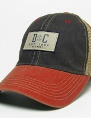 legacy Hats