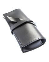 Wrap Sunglasses Case