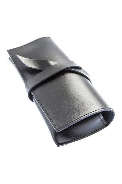 Wrap Sunglasses Case