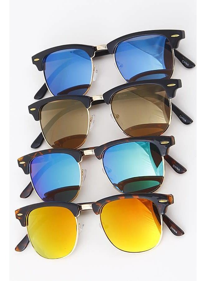 Summer Sunglasses