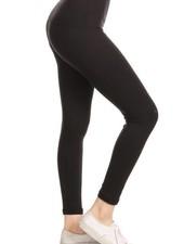 Leggings Yoga Fit