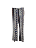 Highwaist  Boho Pants