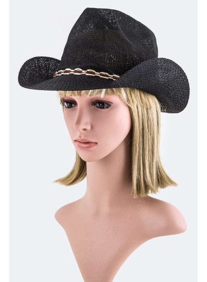 Western Hat