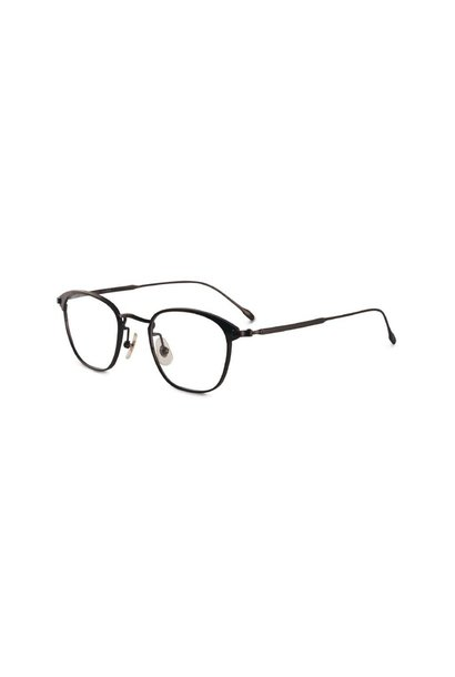 Sama Eyewear 1990