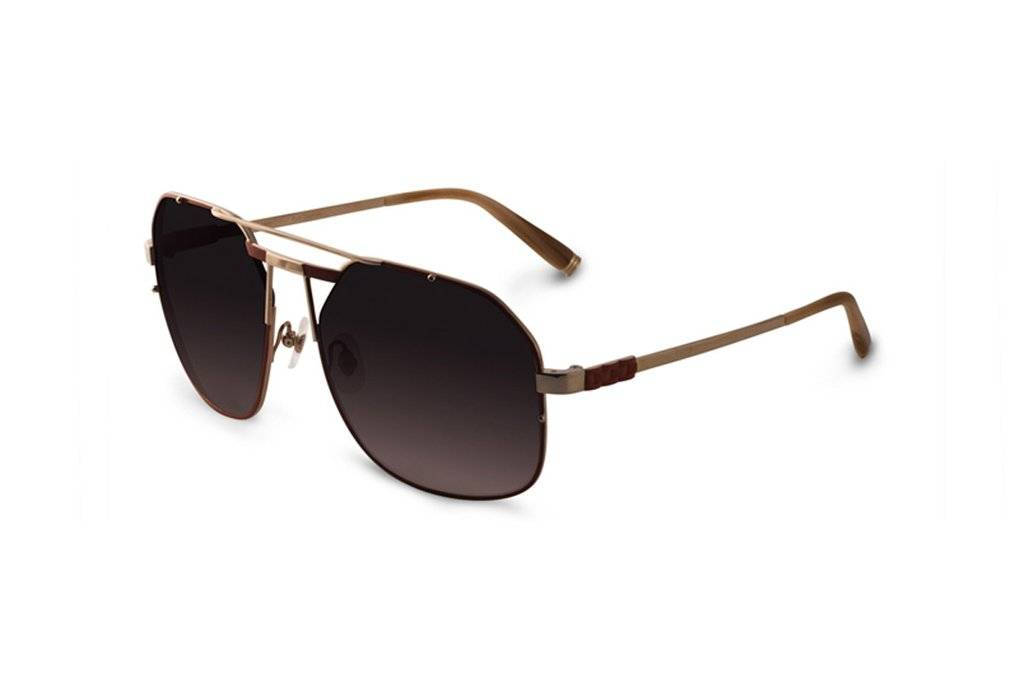485c962b72 Sama Sama Eyewear deCode Los Angeles NO T D (text and drive) - The ...