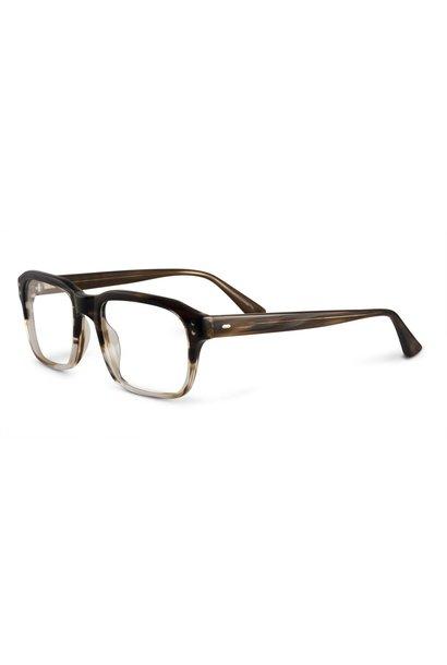 Sama Eyewear Connor