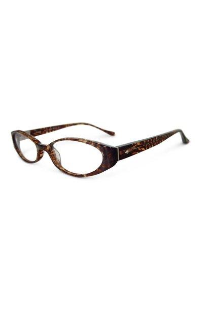 Sama Eyewear Mia