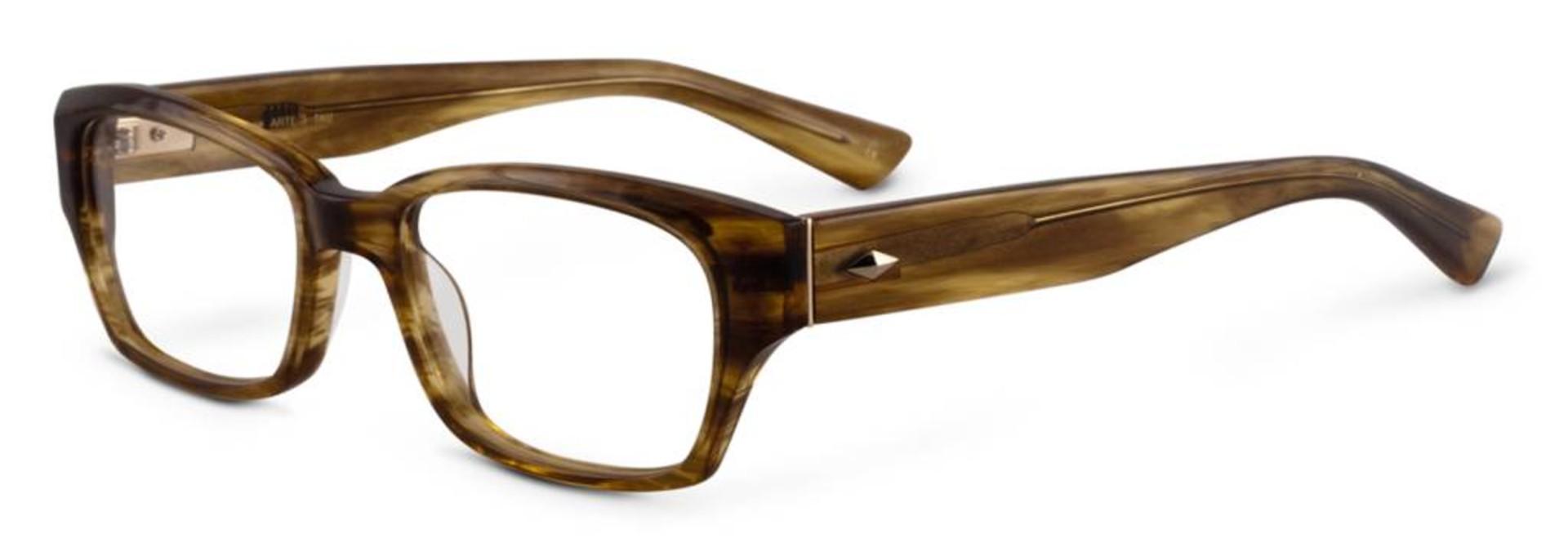 Arte 3 by Sama Eyewear